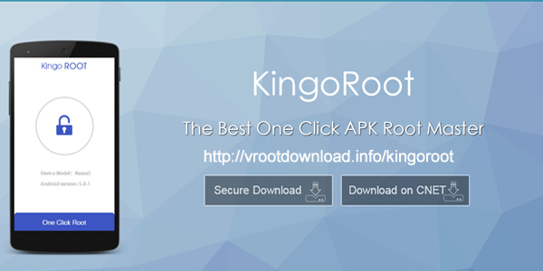 List Of Synonyms And Antonyms Of The Word Rooting Apk