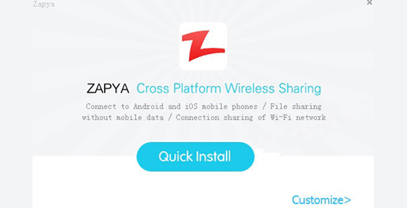Download Zapay APK Latest Version For Android Phones